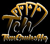 TomCruiseHQ