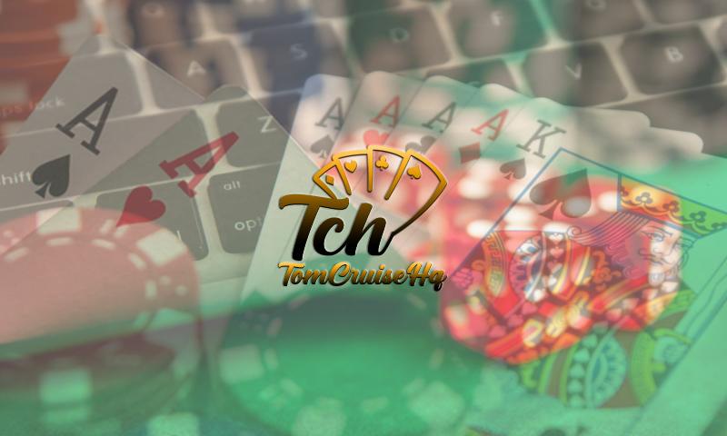 Judi Online Terpercaya Biar Main Makin Gampang - TomCruiseHQ